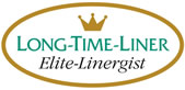 Long Time Liner Elite Linergist